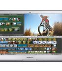 Macbook Air MD760B - 13 inch (2014)