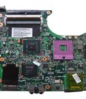 Thay main laptop HP 6530S