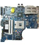Thay main laptop HP Probook 4321S