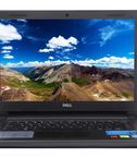 Laptop Dell Inspiron N3443