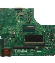 Thay main laptop Dell 5437