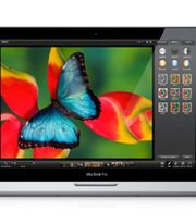 MacBook Pro MC700 - 13.3 inch (2011)