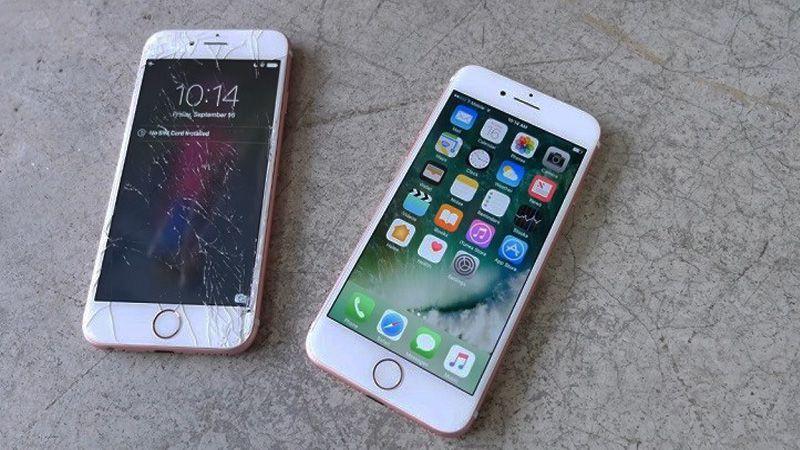 1-bao-gia-thay-man-hinh-iphone-6s-