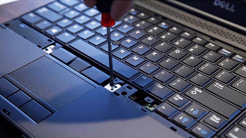 Image result for Thay bàn phím laptop  Acer giá bao nhiêu