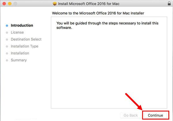 cai-dat-phan-mem-microsoft-office-cho-macbook-b3