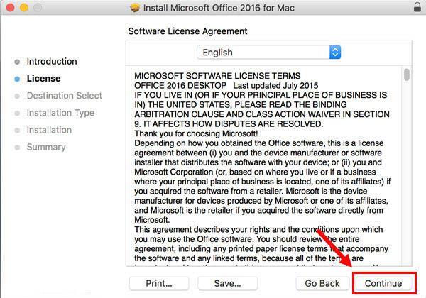 cai-dat-phan-mem-microsoft-office-cho-macbook-b4