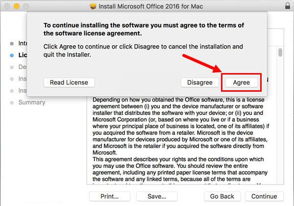 cai-dat-phan-mem-microsoft-office-cho-macbook-b5