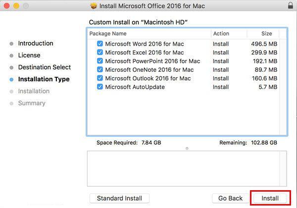 cai-dat-phan-mem-microsoft-office-cho-macbook-b6-2