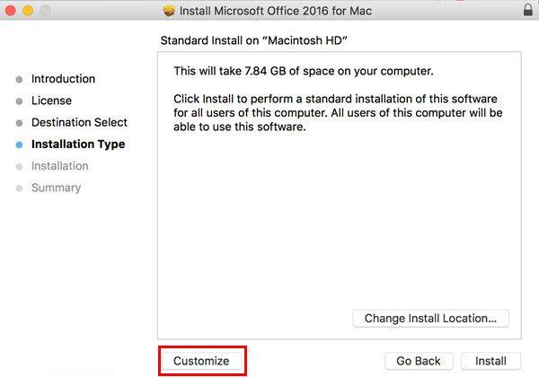 cai-dat-phan-mem-microsoft-office-cho-macbook-b6
