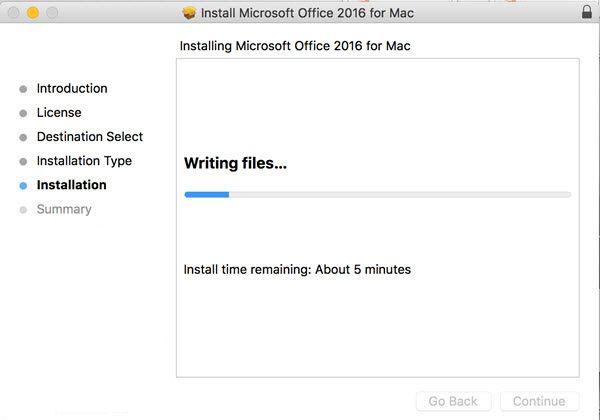 cai-dat-phan-mem-microsoft-office-cho-macbook-b8