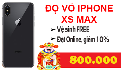 do-vo-iphone-x-cung-aff-cup-2018
