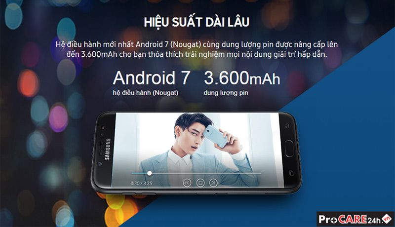 https://procare24h.vn/dien-thoai-di-dong/galaxy-j7-pro.html