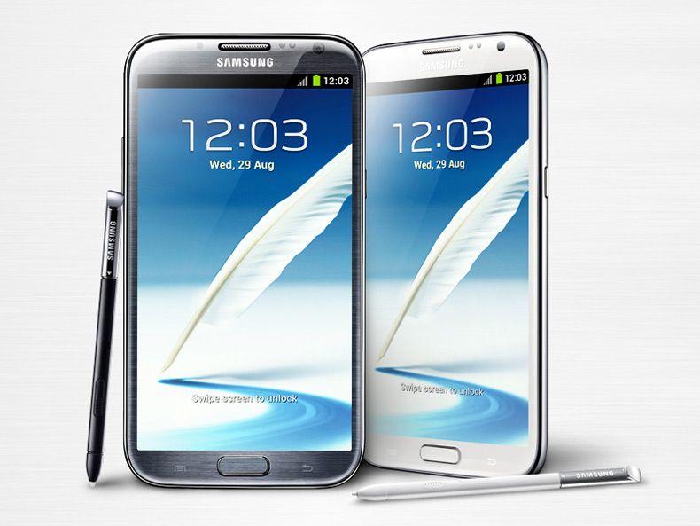 Thay mặt kính cảm ứng Samsung Tab 3 T311