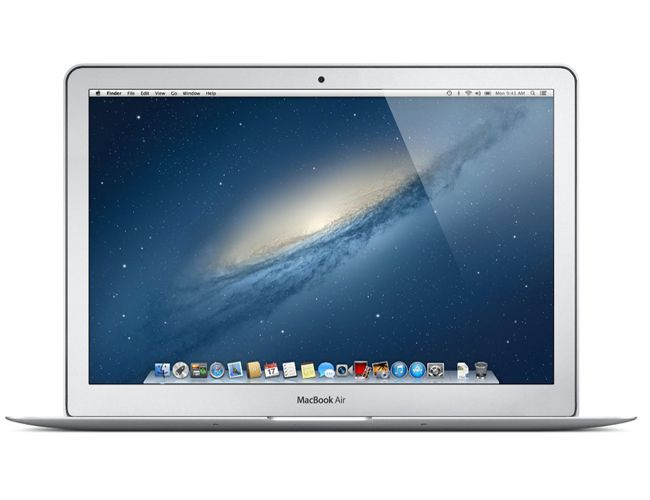 Macbook Air MD760 Core i5 - 13 inch (2013)