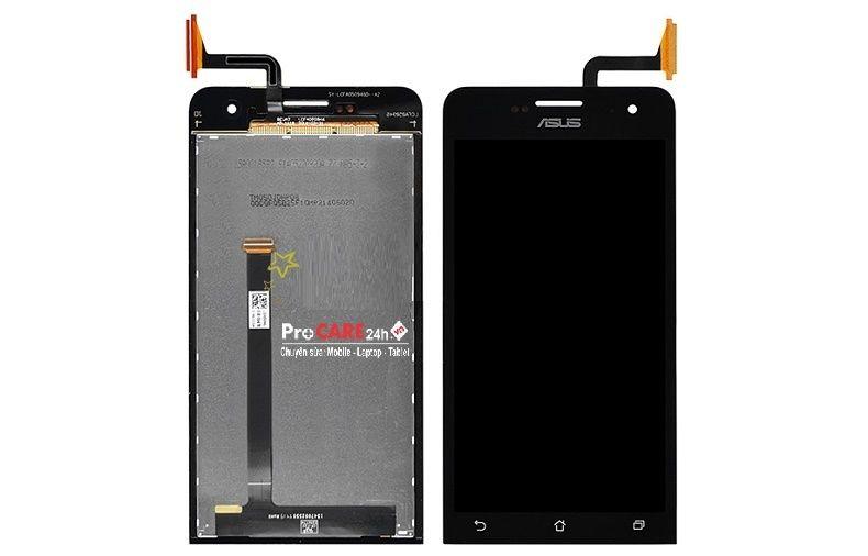 Màn hình Asus Zenfone 5 nhanh, chính hãng, lấy liền