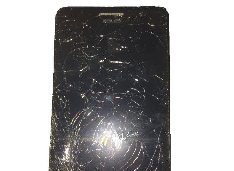 Màn hình Asus Zenfone 5 giá rẻ ở HCM