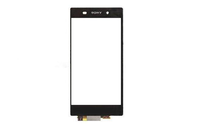 thay mặt kính cảm ứng Sony Z1S giá rẻ chính hãng