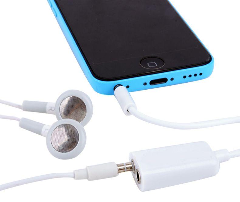 Kết quả hình ảnh cho thay jack tai nghe iphone 5