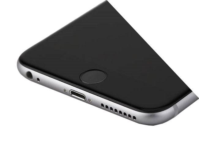 Caremobile chuyên nhận sửa chữa, thay thế chân sạc iPhone 6 và các model khác