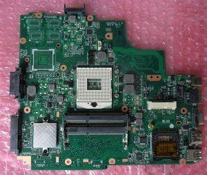 Thay main Laptop bị lỗi sửa giá rẻ, uy tín HCM - 179218