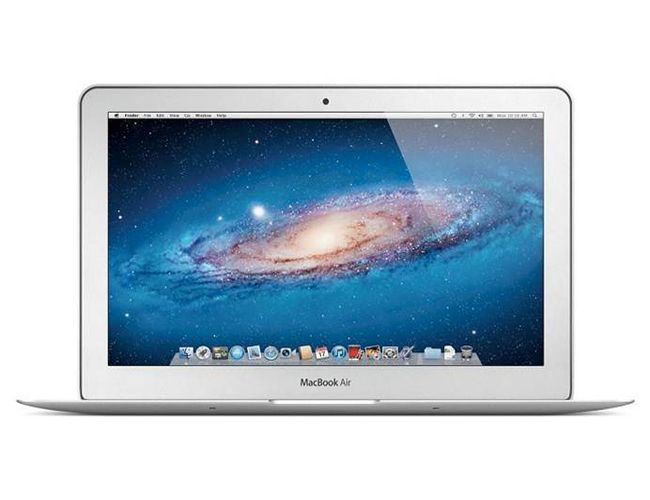Macbook Air MD712B - 11 inch (2014)