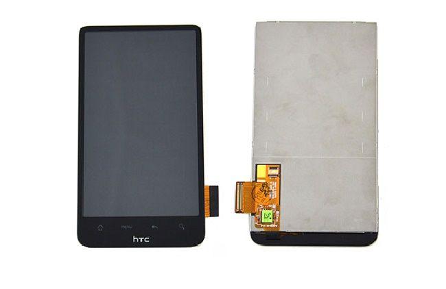 Thay màn hình HTC Desire 603 nhanh, chất lượng ở HCM