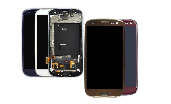 Kết quả hình ảnh cho thay màn hình điện thoại