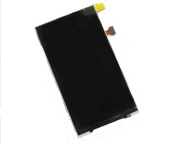Thay màn hình điện thoại Lenovo A765 ở Hồ Chí Minh